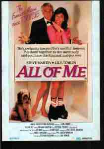 All_of_Me_1984
